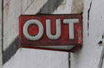 Out_sign