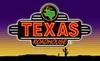 Texas_roadhouse