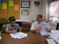 Principals_working