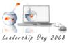 Leadershipday2008_3