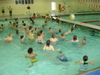 Swimming_002