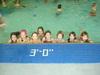Swimming_003